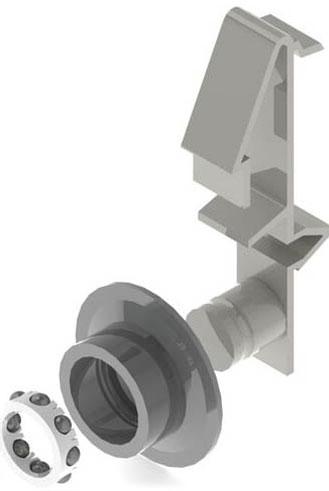 bearing assembly technology
