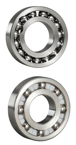 316 bearings