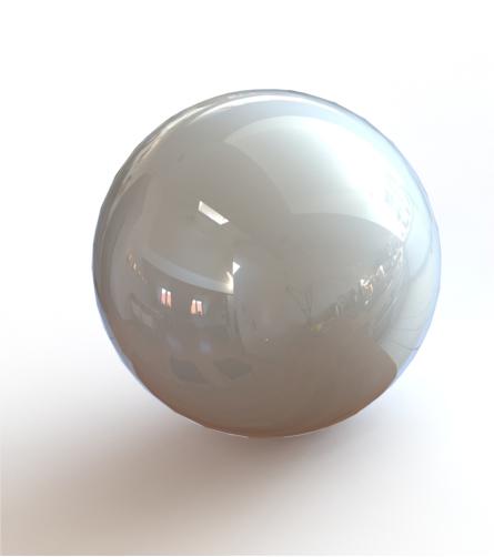 AIO ball