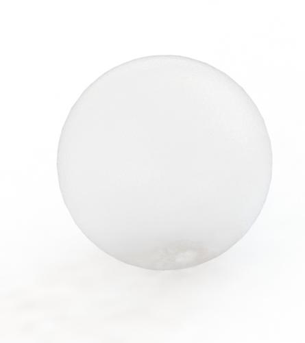 PP ball