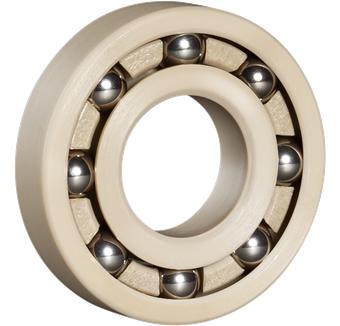 peek bearing