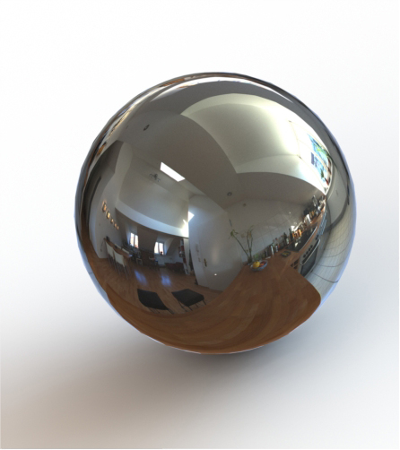 alumina oxide ceramic ball bearings