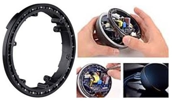 thin section ball bearings group