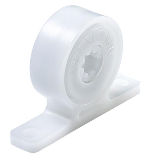disposable bearing