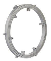 fountain ball bearing