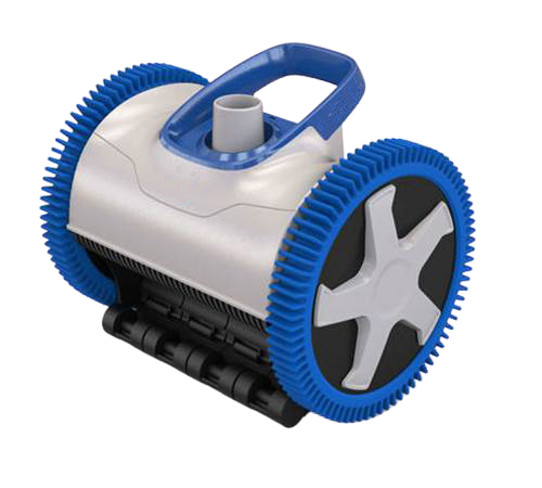 Bearings for Pool Cleaners