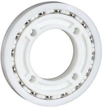 special dimension bearings