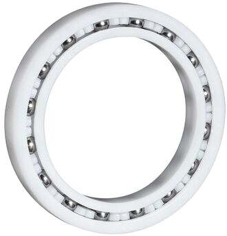 modified standard bearings