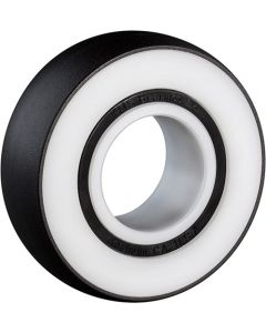 """1955, GE® PART NUMBER 46-243494 MRI """"AFTER MARKET"""" Patient Table Wheel Bearing - .750"""" x 1.750"""" x .550"""""""